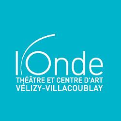 L'Onde – Théâtre et Centre d'art de Vélizy-Villacoublay / Cie Les Ouvreurs de Possibles
