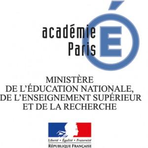Les Rectorats de Paris, Créteil et Versailles / Cie Les Ouvreurs de Possibles