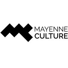 Mayenne Culture / Cie Les Ouvreurs de Possibles