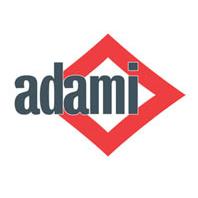 adami / Cie Les Ouvreurs de Possibles