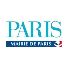 La Ville de Paris / Cie Les Ouvreurs de Possibles