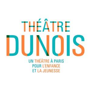 theatre-dunois / Cie Les Ouvreurs de Possibles