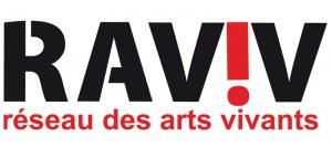 RAVIV / Cie Les Ouvreurs de Possibles